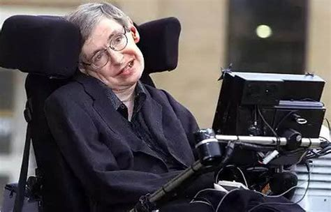 stephen william hawking thoughts stephen william hawking teoria de tudo stephen william