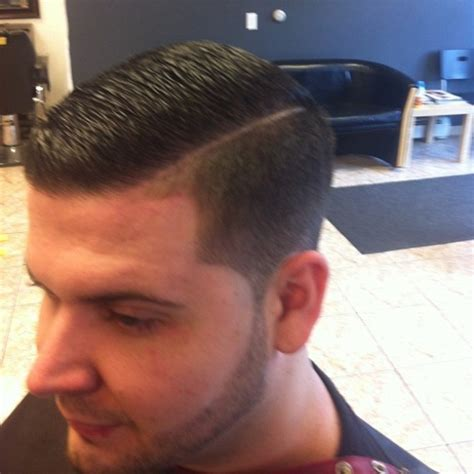 Clean Cut Haircuts by 57 Best Images About Sharpe Cuts On Mens
