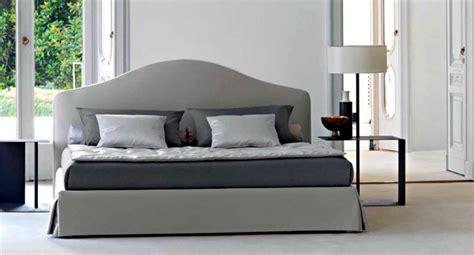 letti contemporanei imbottiti vinzio mobili vendita letti in ferro forgiato barel letti