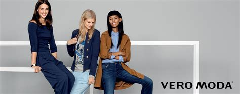 Vero Moda Gift Card - vero moda store online buy vero moda products online at best prices in india