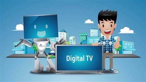 Antena Tv Digital Bandung comunicado antena digital 237 nio portal oriente