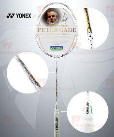 Raket Yonex Voltric 80 Gade yonex string chart wood tennis charts