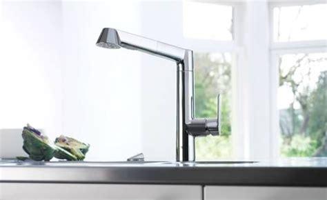 grohe k7 kitchen faucet grohe k7 cosmopolitan pullout kitchen faucet line best