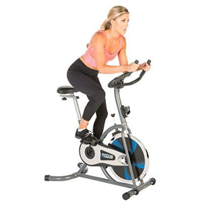 pro bikes y super pro fitness bienvenidos a nuestra zona de descarga 10 best spin bikes our spinning bike reviews for 2017