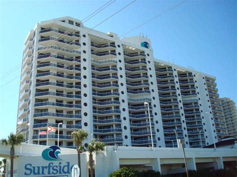 2 bedroom condos in destin fl 850 for 2 bedroom beach condo spring break weeks destin
