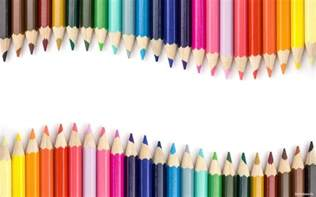 color crayons crayon wallpapers wallpaper cave