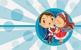 Aku Jatuh Cinta Sama Kamu 9 kata kata gombal cinta indah terbaru 2014