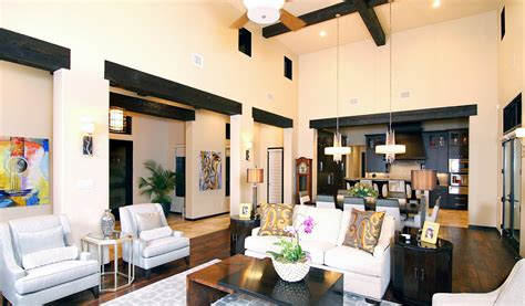 hill country modern zbranek and holt custom homes zbranek holt custom homes embraces design elements of