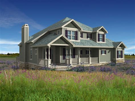 prairie style homes prairie style home design build planners