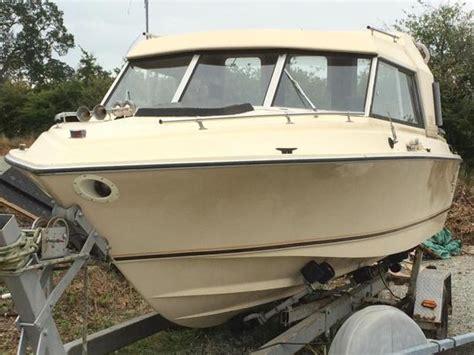 malibu boats sydney 202 malibu north saanich sidney victoria