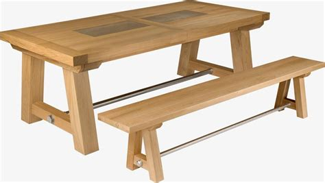 Large Dining Tables To Seat 16 Oslo Large Extending Solid Oak Table Seats 16 From Solidoak Dining Tables