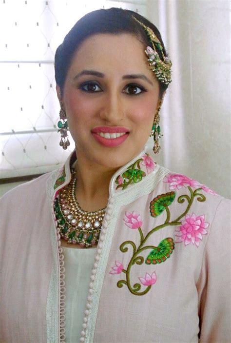 Mahzabeen Pirzada   Paveena Kh Rathour (Ablaze by Simran