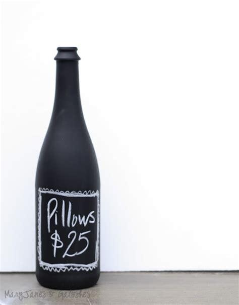 Sale New Memo Bottle Do Your Best Doff Botol Minum Plastik Memo Bott 22 best diy spray paint images on ideas