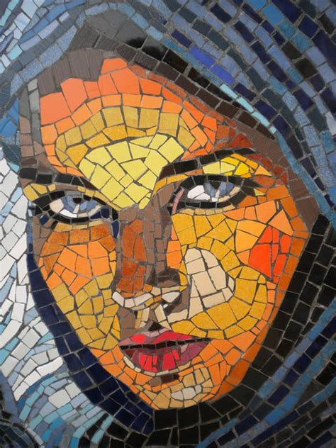 mosaic images 97 best eye on mosaics images on mosaic