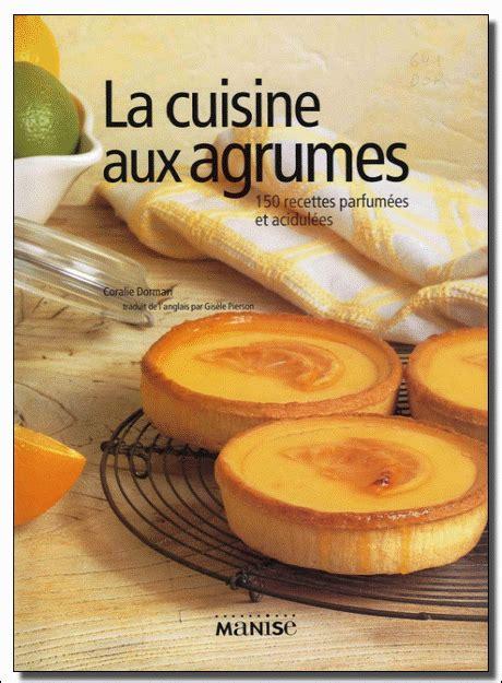 livre de cuisine gratuit ebook gratuit epub jeunesse telecharger livre cuisine pdf