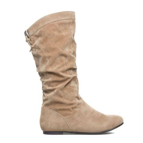 shoedazzle boots shoedazzle boots i d rock this