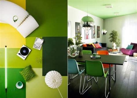 green interior design green interior design www pixshark com images