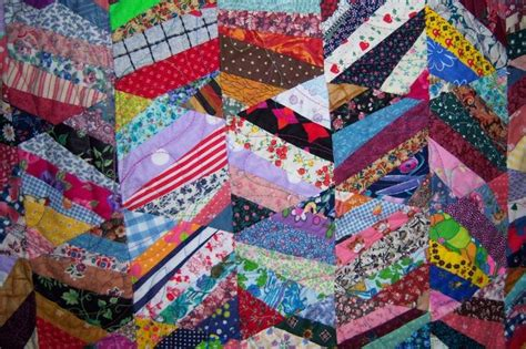 Scrappy Quilts by Scrappy Quilts Search Quilting Patchwork