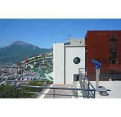Grenoble Bastille Cable Car  Wikipedia