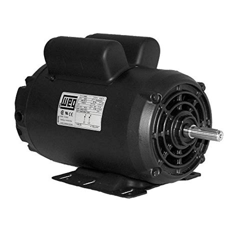 electric air compressor capacitor top 5 best air compressor electric motor for sale 2016 product boomsbeat