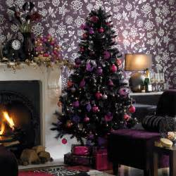 home quotes christmas decoration ideas for black