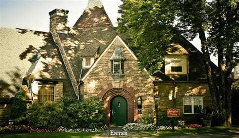 poconos bed and breakfast the french manor inn and spa south sterling pa