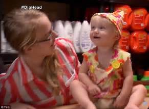 honey boo boo new years honey boo boo s receives marriage on a pizza daily mail