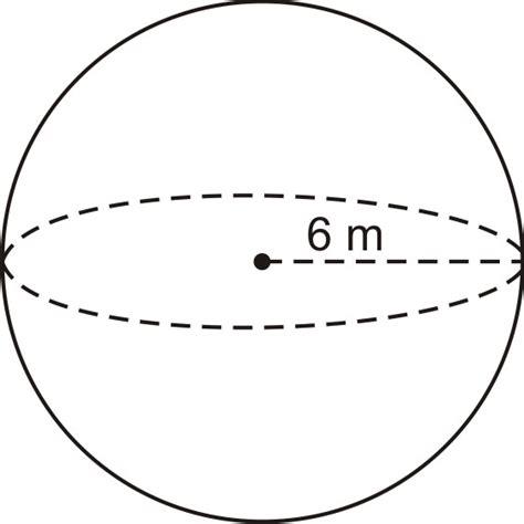printable math worksheets volume sphere and hemisphere volume of a sphere worksheet homeschooldressage com