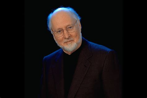 john williams composer john williams to be honored with afi lifetime