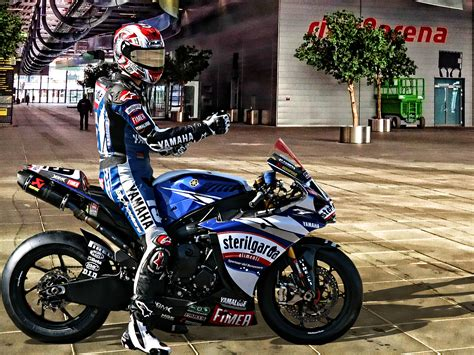 Ktm Motorrad Rennen by Hintergrundbilder Rennen Motorrad Fahren Motorsport