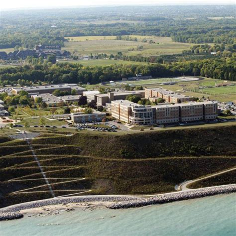 Concordia Wisconsin Mba Program by 50 Most Affordable Human Resource Mba Degree Programs