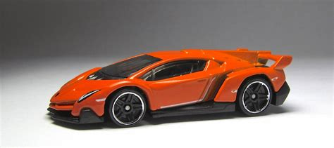 matchbox lamborghini veneno the lamley group first look wheels lamborghini