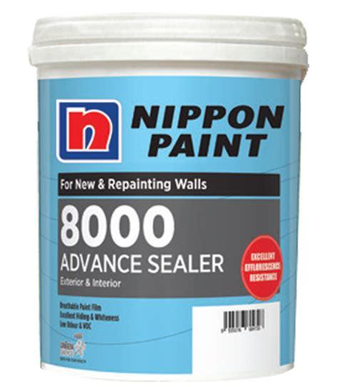 Plamir Tembok Matex Wall Filler 1 Kg Khusus Gojek dunia bahan bangunan bandung harga cat sealer primer undercoat others nippon paint