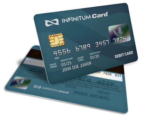 card buy buy bitcoins instantly with credit card aothundongphuc us