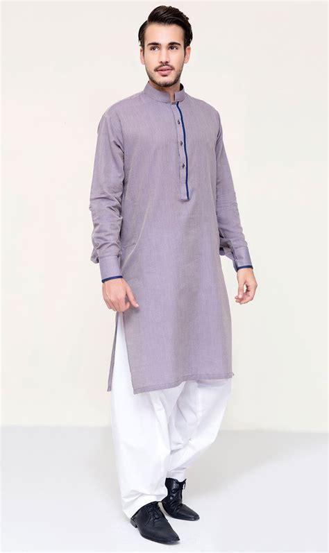 pakistan fashion men s kurta and salwar kameez designs orient presenting latest men s kurta shalwar collection 2016