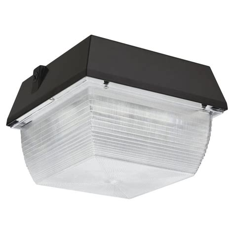 outdoor canopy lighting outdoor light canopy cool coleman 10x10 canopy with led