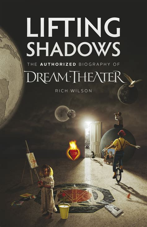 now is the time for dreams books lifting shadows the authorized biography of