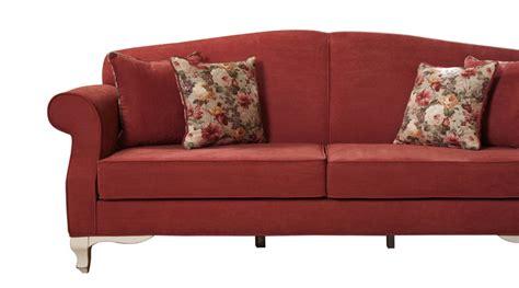 gul oymali sik yatak odasi hali modeli termes g 220 l kurusu 3l 220 koltuk oturma odasi ve mobilya