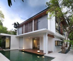 modern home design korea traditional indian house by khosla associates