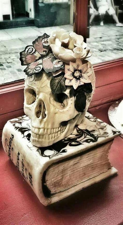 Top 12 Creepy Halloween Cake Ideas ? Easy & Unique Party