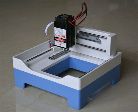 usb cutting machine engraver laser engraving machine laser