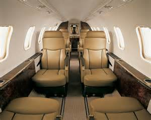 air charter learjet 45 with execflyer