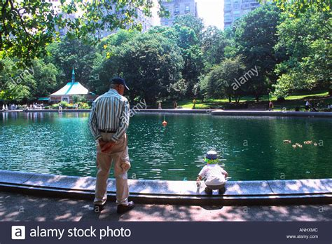 central park nyc boat pond new york city people at central park boat pond