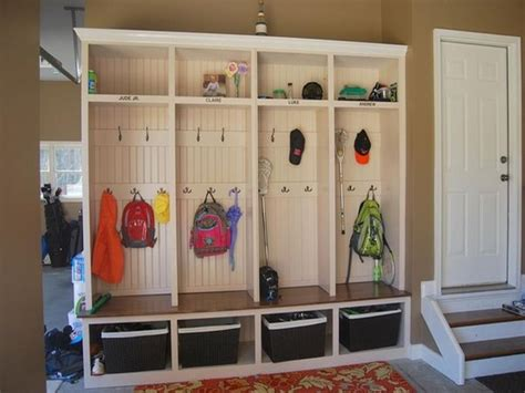 101 best images about mudrooms on pinterest cubbies 25 best ideas about mudroom cubbies on pinterest