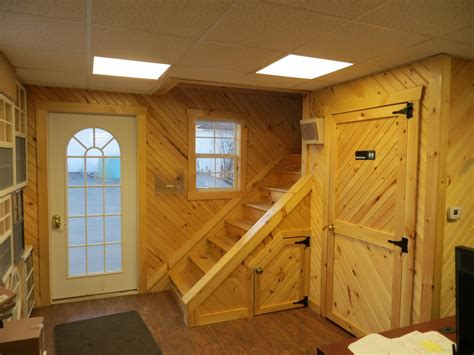 100 how to build a two story shed 9 free plans for june 2014 haddi
