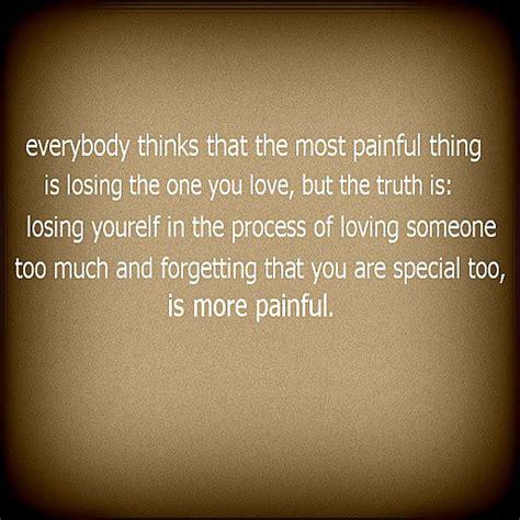 quotes  losing  special quotesgram