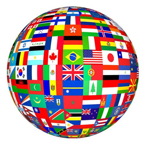flags of the world languages 302 found