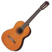 Gitar Klasik Junior Yamaha Cgs102a klasik gitar fiyatlar箟 ve markalar箟 hepsiburada