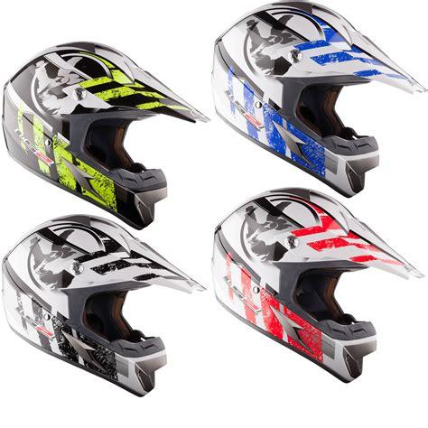 ls2 motocross helmet ls2 mx433 92 stripe motocross helmet motocross helmets