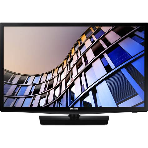 samsung m4500 samsung m4500 series 24 quot class hd smart led un24m4500afxza